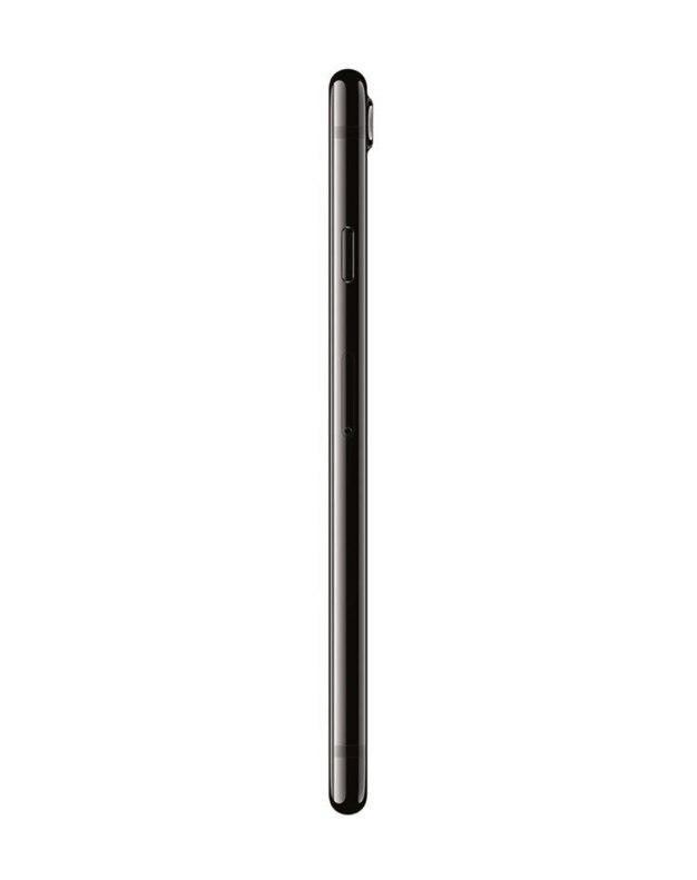 애플 정품 아이폰 7 128GB 제트블랙