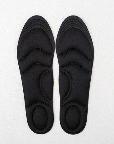 Adults Shoe-pad