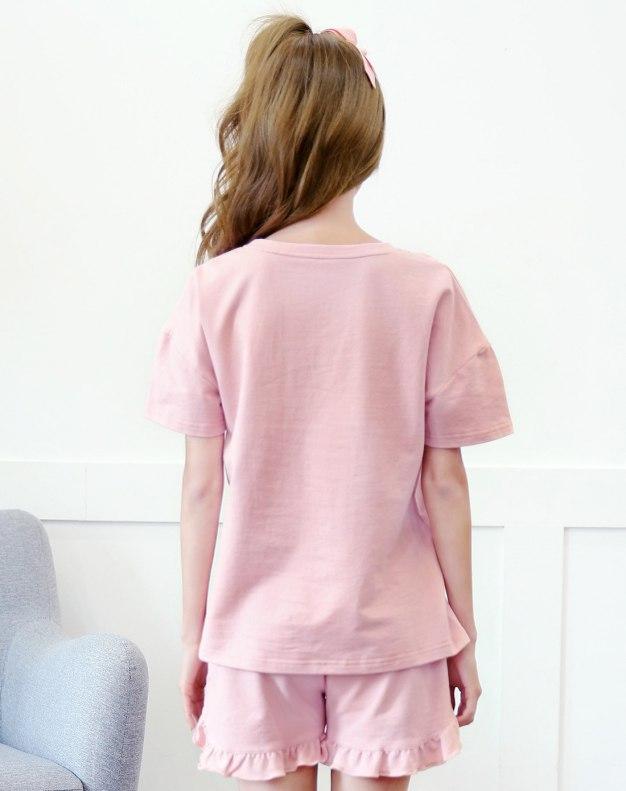 Pink Women's Loungewear