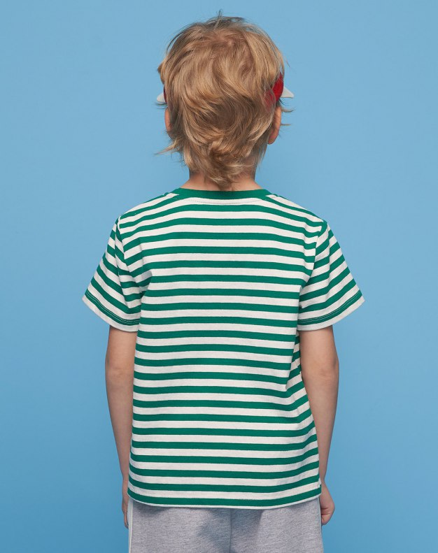Baby's T-Shirt & Polo