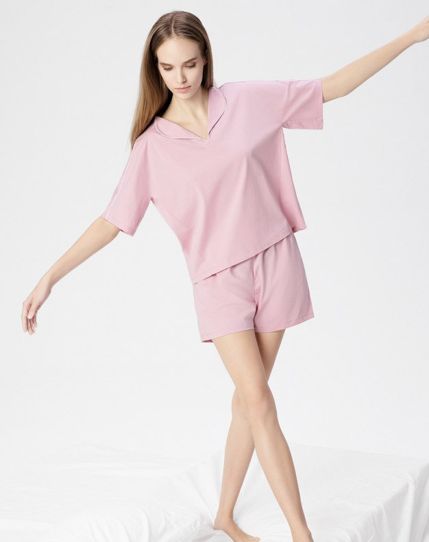 Cotton Standard Women's Loungewear