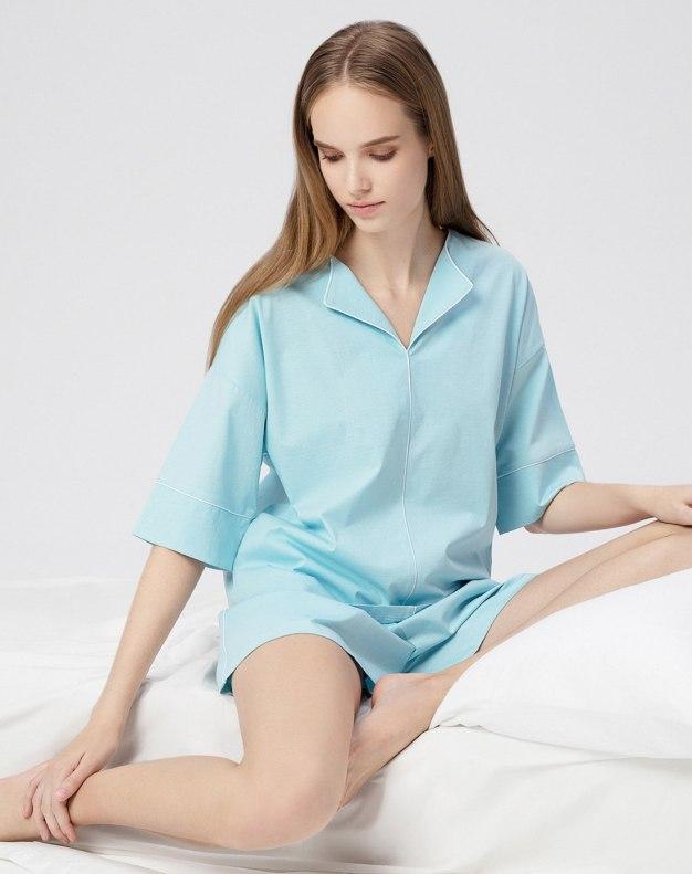 Cotton Standard Women's Loungewear