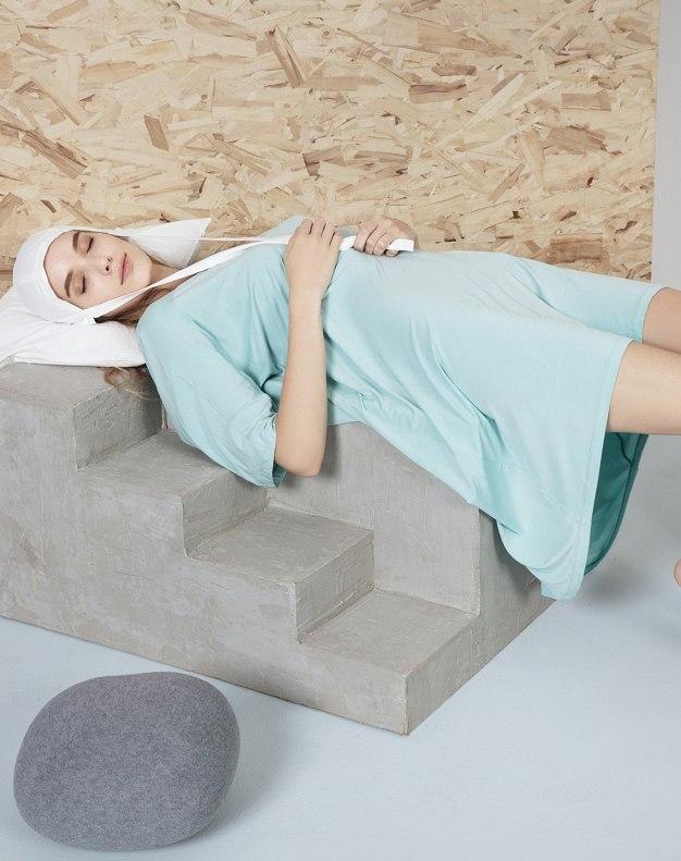 Modal Standard Women's Sleepwear
