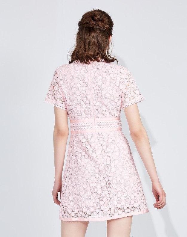 Others1 여성 드레스