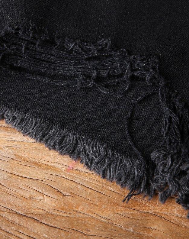 Black Rivet Women's Jeans