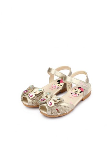 Others1 Girls' Sandals