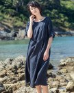 Indigo Women's Dress