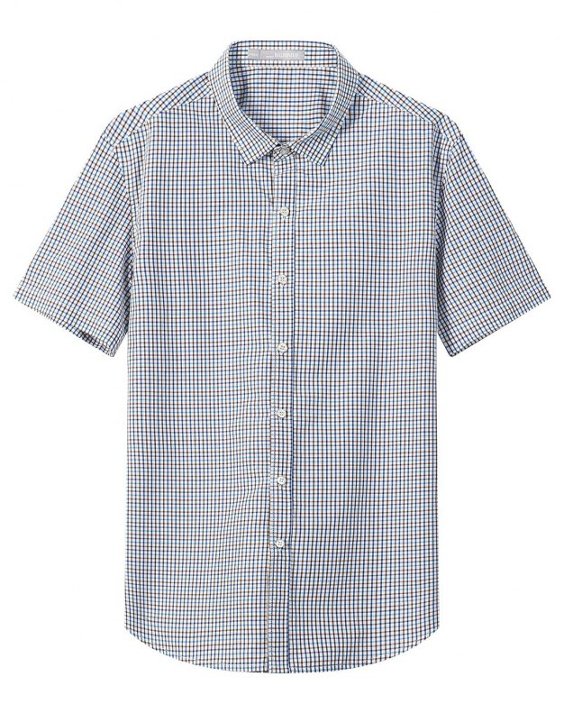 Coffee Men's Shirt
