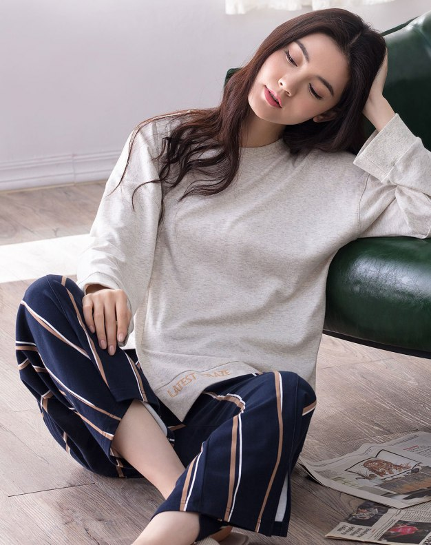 Women's Loungewear