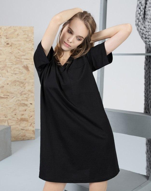 Black Women's Sleepwear