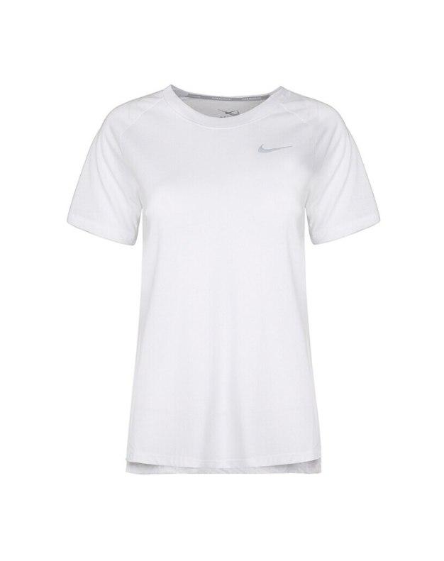 Others1 반팔 표준 여성 티셔츠