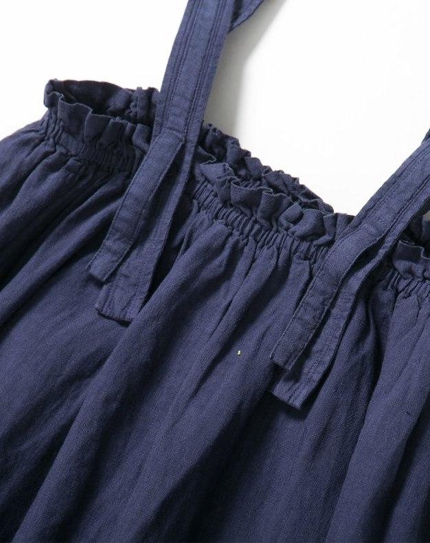 Indigo Women's Skirt