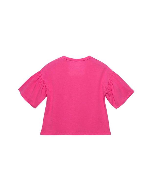 Standard Girls' T-Shirt