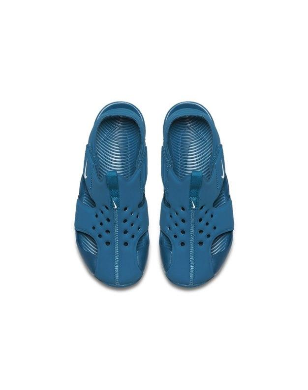 Others1 통기 남아 케주얼 신발