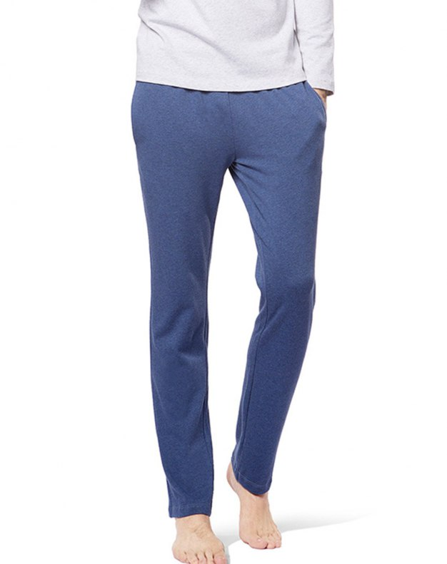Cotton Standard Men's Sleepwear
