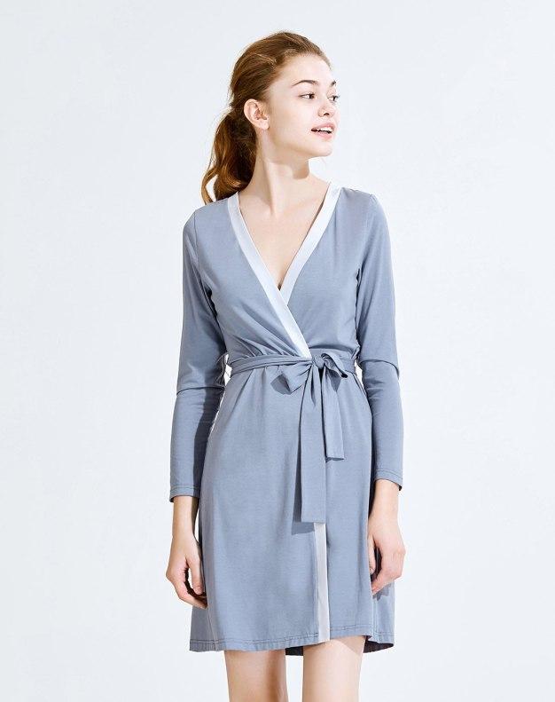 Women's Night-Robe