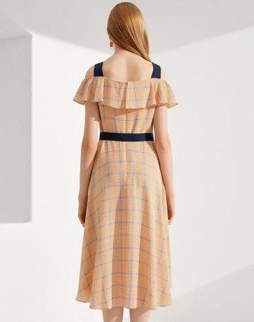 Standard Women's Dress