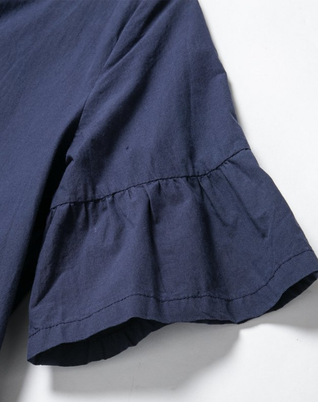 Indigo Women's Dress