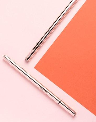눈썹 연필