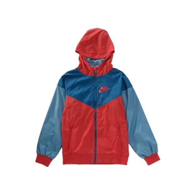 Standard Boys' Jacket