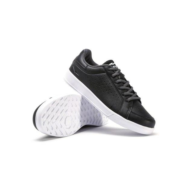 Shock-Absorbing Women's Tennis & Racquet Shoes