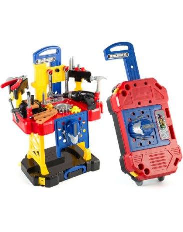 Kid Transformers