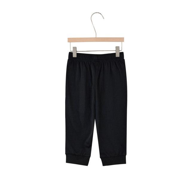 3/4 Length Girls' Pants