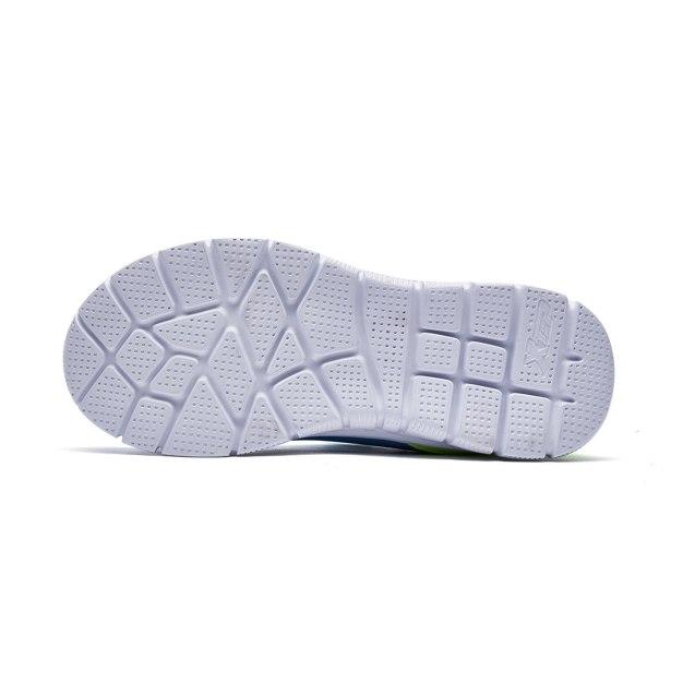 Wear-Resistant Boys' Sneakers