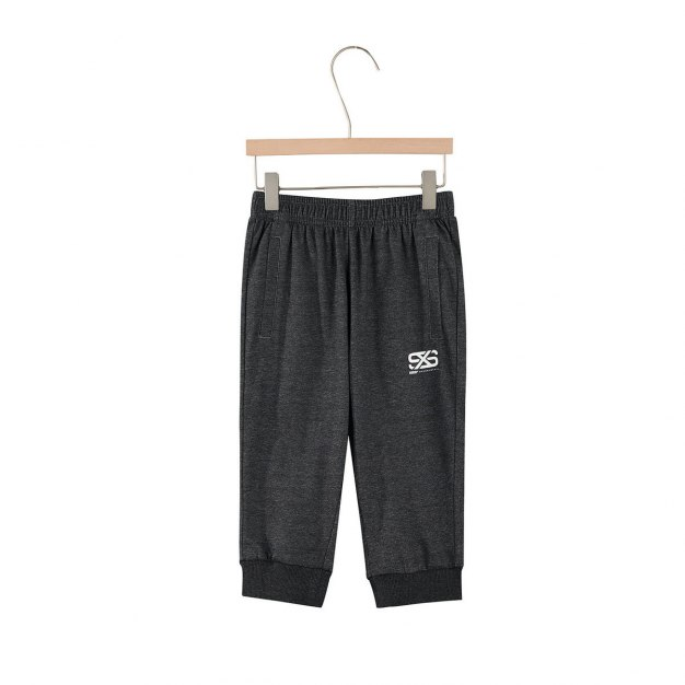 3/4 Length Girls' Pants