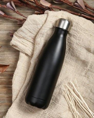 401-500ml Vacuum Flasks & Thermoses