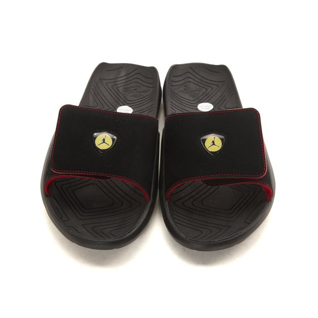 Quick Drying Sandals & Slippers