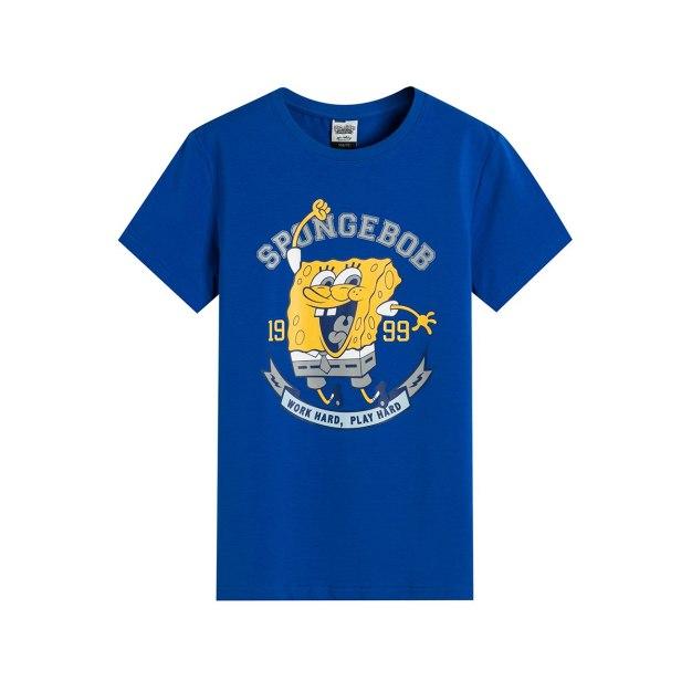 Standard Boys' T-Shirt