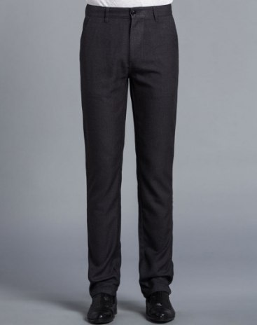 Long Men's Pants