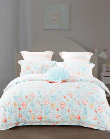 1.2m Baby Bedding