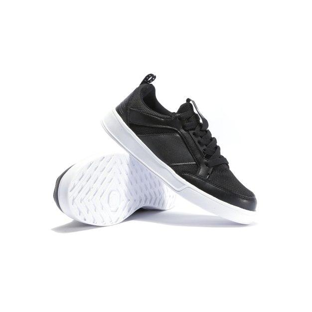 Women's Tennis & Racquet Shoes