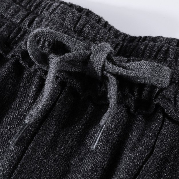 Short Quick Drying Men's Pants