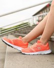 Anti Skidding Running Women's Sneakers