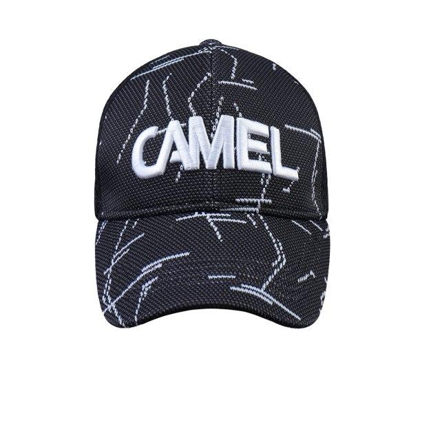 Black Hat & Cap