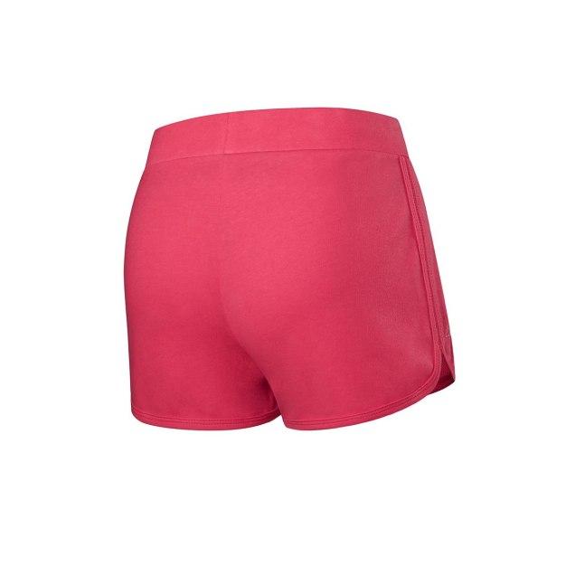 Short Women's Pants