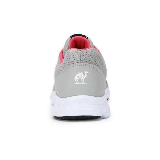 Anti Skidding Running Women's Sneakers