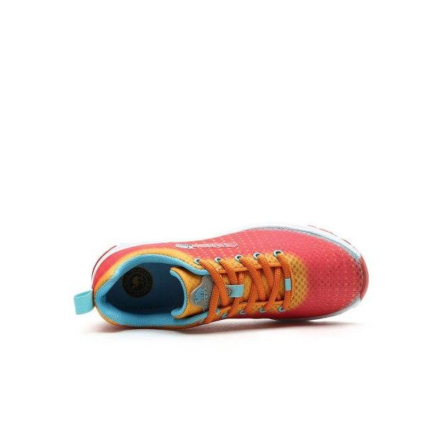 Running Women's Sneakers