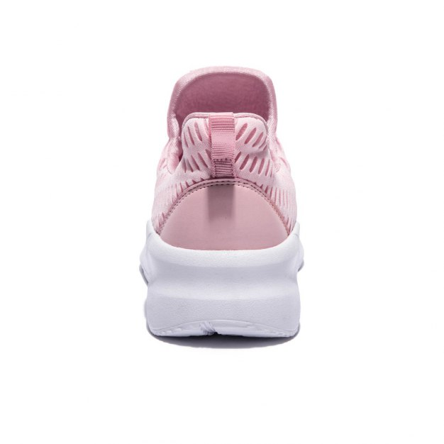 Anti Skidding Outing Women's Sneakers