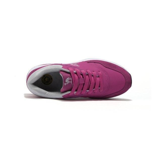 Women's Hiking Shoes