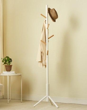 Clothes Hallstand