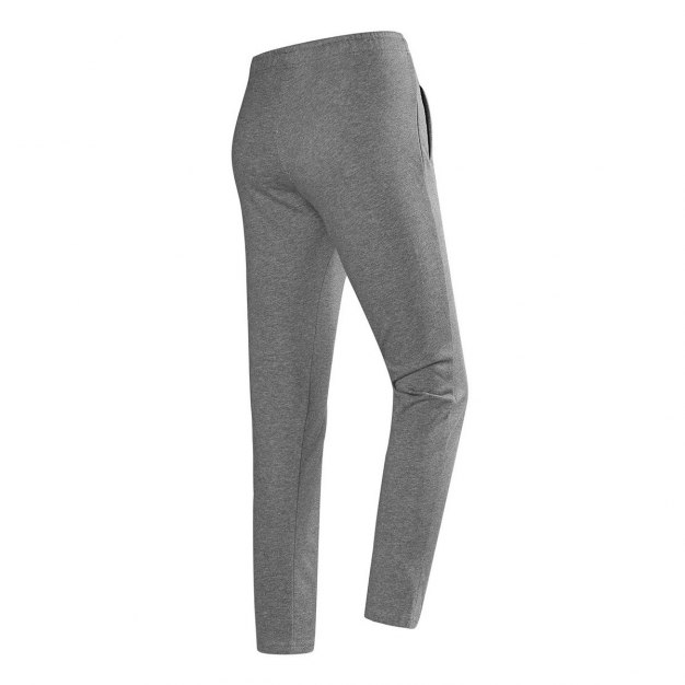 Long Women's Pants