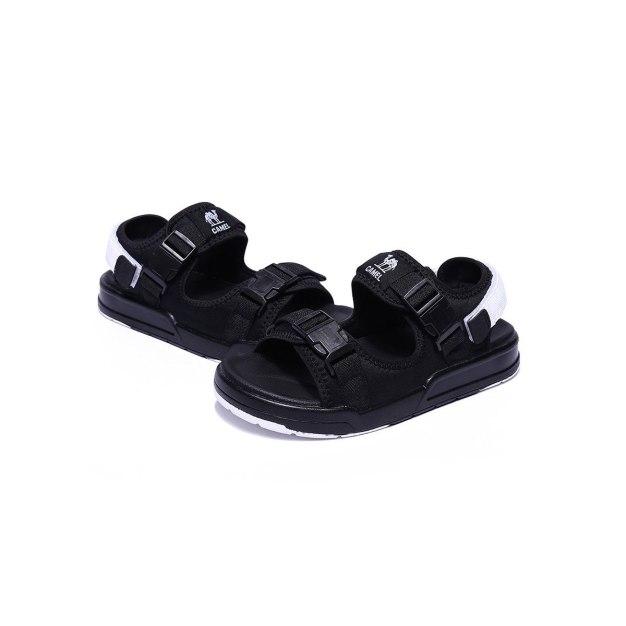 Outdoor Korean Girl Women's Sandals