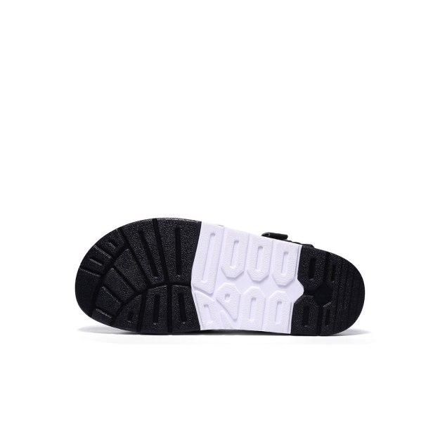 Outdoor Men's Sandals