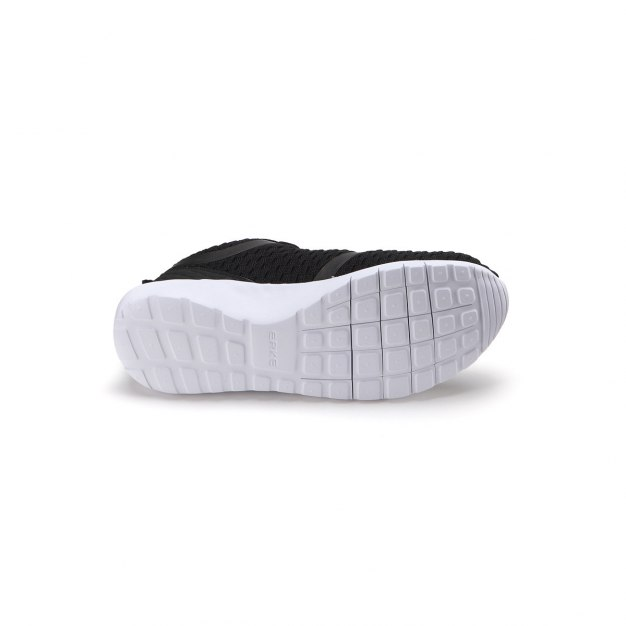 Anti Skidding Outdoor Men's Sneakers
