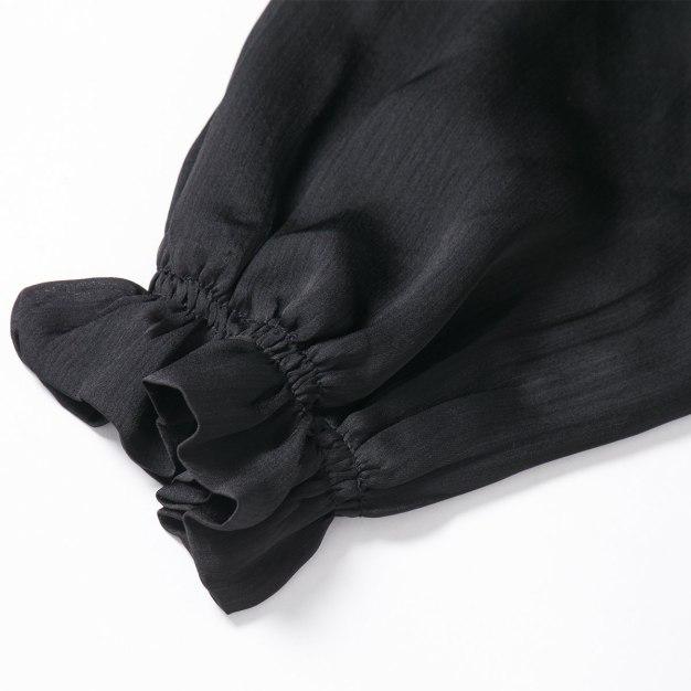 Black Women's Outerwear