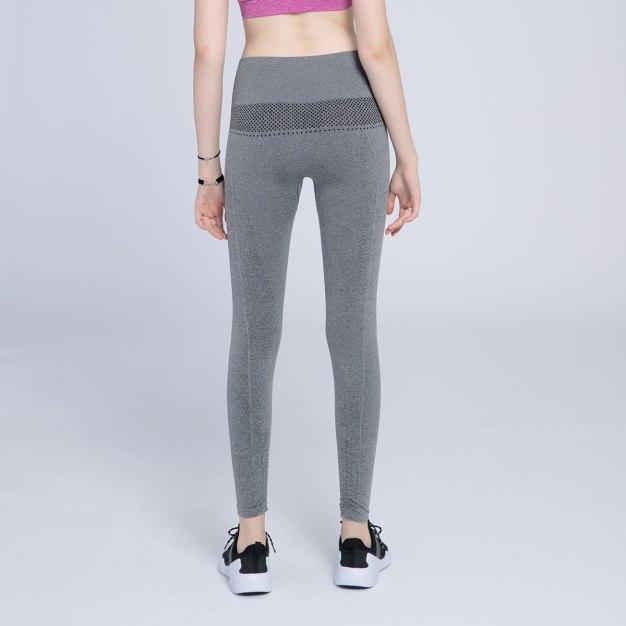 Long Women's Pants